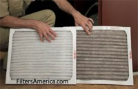 when-to-change-furnace-filter - Filters America
