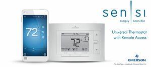Sensi-WiFi-Thermostat