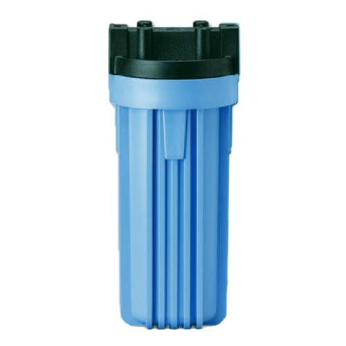 Pentek 150001 Water Filter Housing 10 34 line