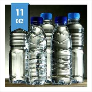 flaschenwasser