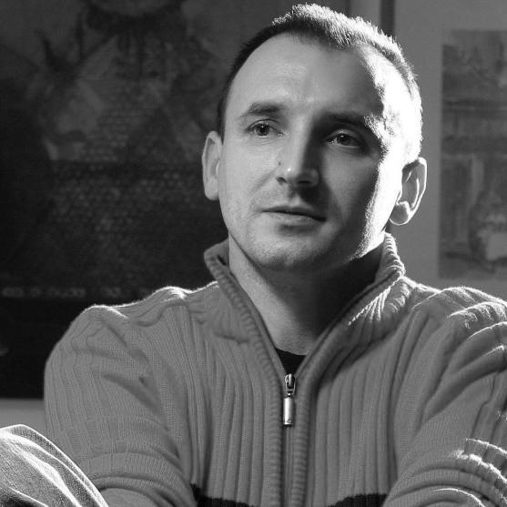 Robert Şerban