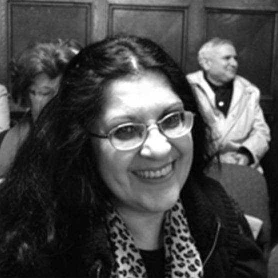 Adriana Babeţi