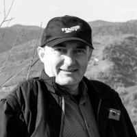 Petru Ilieșu