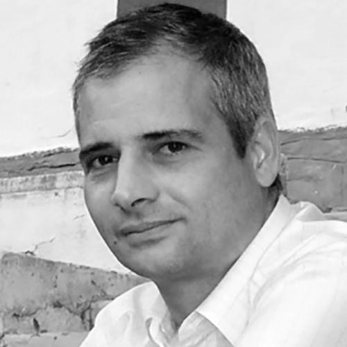Adrian Bodnaru