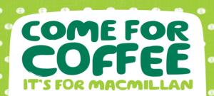 mcmillan-coffee-morning