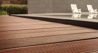 Wood Flooring & Decking, Sports Flooring in the Philippines