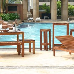 Teak Wood Sofa Set Philippines Outdoor Corner With Storage Furniture Accessories In The Filtra Timber Idewood