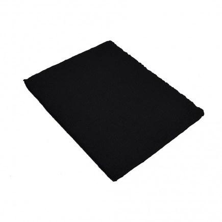 filtre a charbon longue duree ikea nyttig fil 559 par allspares