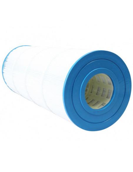 cartouche filtre hayward starclear c1200 euro cx1200re magnum