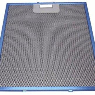 filtro CAMPANA TEKA DE70 DB70 DS70