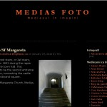 Medias FotoBlog