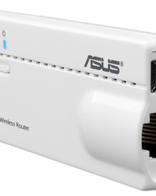 Imi doresc un ASUS WL-330N3G