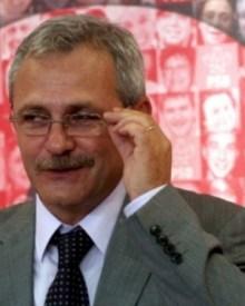 Prea ca Ceaușescu