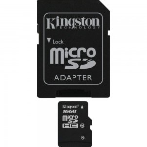 adaptor card micro sd