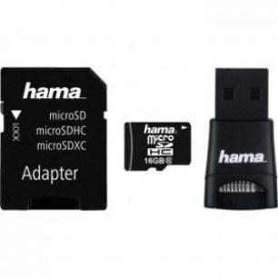 adaptor sub cadr micro sd