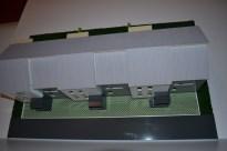 machete-case-8