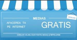 http://www.visteria.ro/site-gratuit-pentru-afacerea-ta-2017/