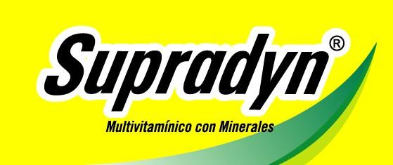 https://i0.wp.com/www.fim-fundacion.org.ar/Images/Logo%20Supradyn.jpg