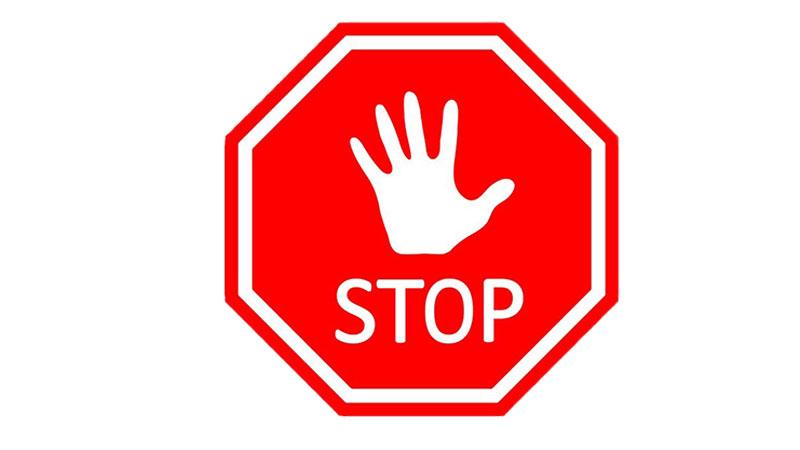 COVID-19: SE SERVE STOP ALLE PRODUZIONI-DICHIARAZIONE SEGRETARIO GENERALE FIM CISL TORINO E CANAVESE, DAVIDE PROVENZANO