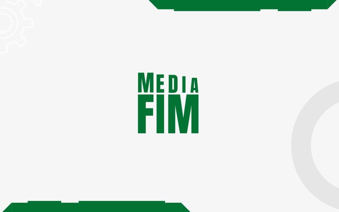 Stellantis: dichiarazioni Davide Provenzano e Ferdinando Uliano