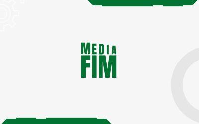 Fusione Stellantis – Intervento di Davide Provenzano Segretario Generale di FIM-CISL Torino e Canavese al TGR Piemonte