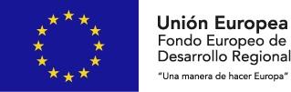 logo_pie_eu% - 42.000 pavos por un PowerPoint !!