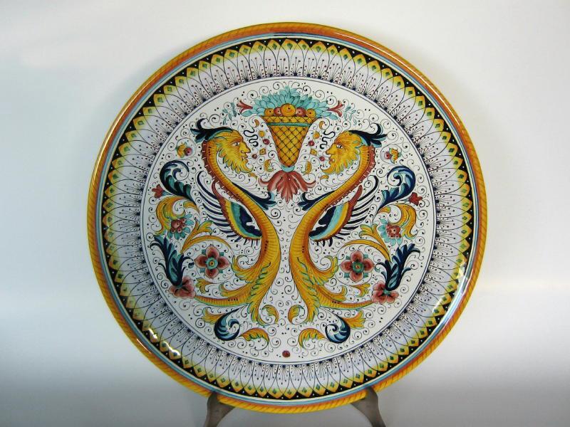 Ceramiche Deruta Prezzi