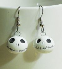 scarry-dudes-earrings