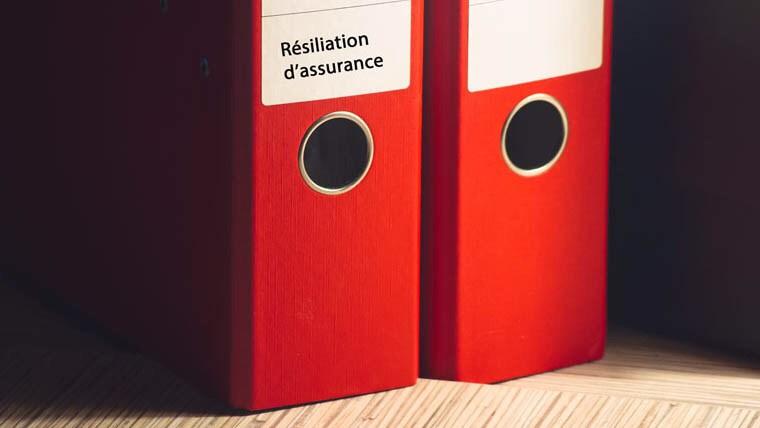 La Resiliation Annuelle de l'Assurance de Prêt en Pratique