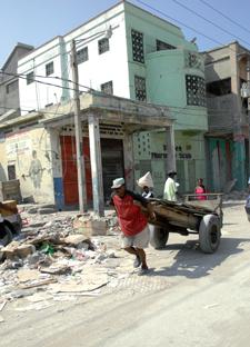 haiti_quake_aftermath12-20-2011_1.jpg