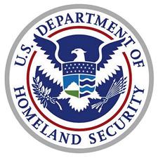 homeland_security.jpg
