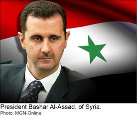 bashar_al_assad_09-10-2013.jpg
