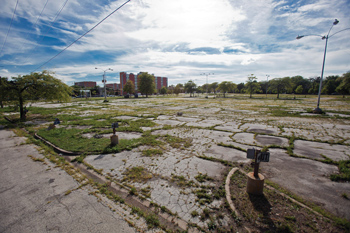chicago_vacant_07-15-2014.jpg