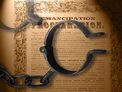 emancipation_proc.jpg