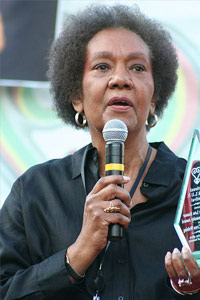 frances_cress_welsing_2008_2.jpg