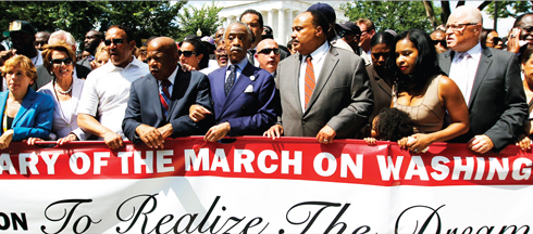 march_on_washington_09-03-2013a_1.jpg