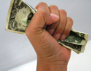 money_fist_300.jpg