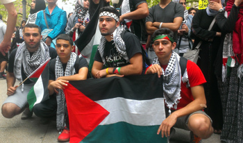 protest_palestinians_chicago_07-15-2014.jpg
