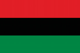 red_black_green_07-01-2014.jpg