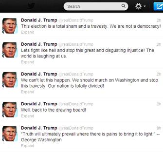 trump_tweet_11-20-2012.jpg
