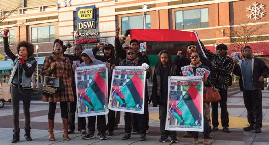brooklyn_boycott_12-02-2015.jpg