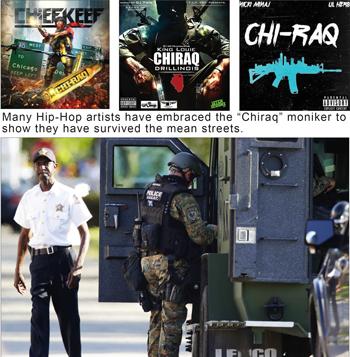 chicago_hiphop_police_06-02-2015.jpg
