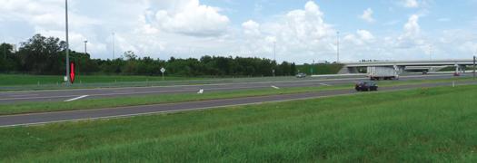 fl_interstate4_09-30-2014.jpg