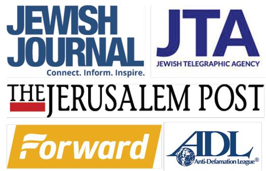White-Jewish-Media_03-13-2018.jpg