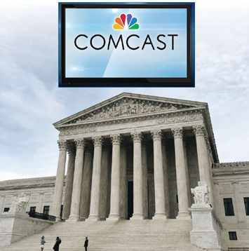 comcast_supreme-court_11-12-2019.jpg
