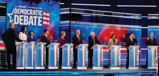 debate_12-03-2019.png