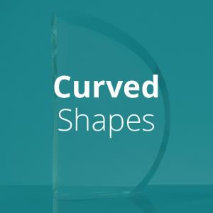 Curved Shapes