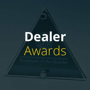 Dealer Awards