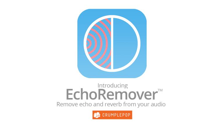 EchoRemover