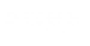 Bites Galore Logo